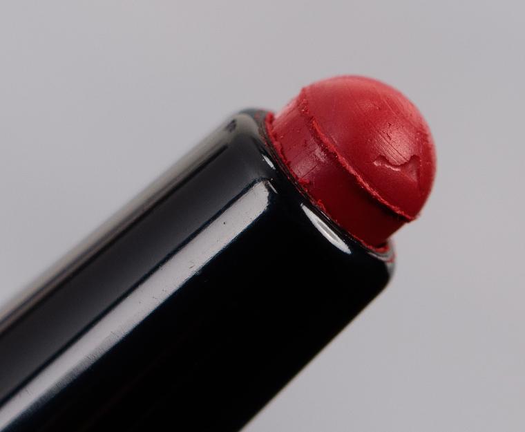 Fenty Beauty Cherry Punk Flypencil Longwear Eyeliner