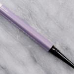 Fenty Beauty Chromewrecker Flypencil Longwear Eyeliner
