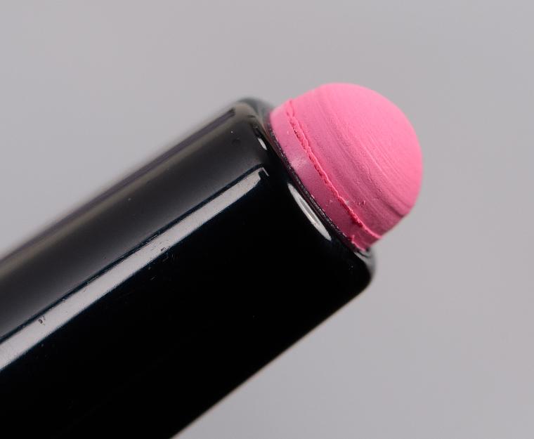 Fenty Beauty Cute Ting Flypencil Longwear Eyeliner