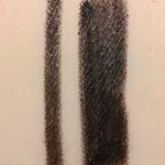 Fenty Beauty Cuz I'm Black Flypencil Longwear Eyeliner