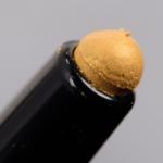 Fenty Beauty Grillz Flypencil Longwear Eyeliner