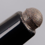 Fenty Beauty Moon Dunez Flypencil Longwear Eyeliner