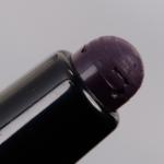 Fenty Beauty Purp-a-trader Flypencil Longwear Eyeliner