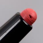Fenty Beauty Spa'getti Strapz Flypencil Longwear Eyeliner