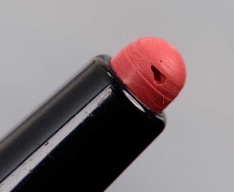 Fenty Beauty Spa\'getti Strapz Flypencil Longwear Eyeliner