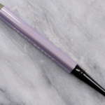 Fenty Beauty Bank Tank Flypencil Longwear Eyeliner