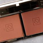 Jouer Deep to Dark Sunswept Bronzer Duo
