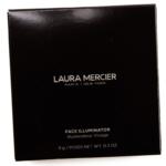 Laura Mercier Affection Face Illuminator