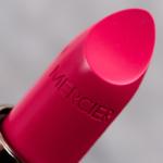Laura Mercier Magenta Delicat Rouge Essentiel Silky Crème Lipstick