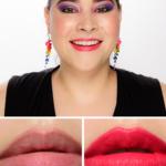 Laura Mercier Rose Mandarine Rouge Essentiel Silky Crème Lipstick