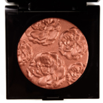 Laura Mercier Sensation Face Illuminator