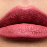 MAC Baroque the Internet Lipstick