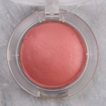 MAC Blush Please Glow Play Blush
