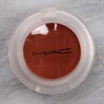 MAC Bougie Babe Eyeshadow