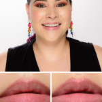 MAC Fleur d'Coral Lipstick