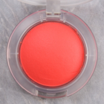 MAC Groovy Glow Play Blush