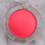 MAC Heat Index Glow Play Blush
