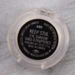 MAC Keep Stijl Eyeshadow