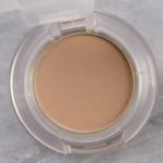 MAC Omega Eyeshadow