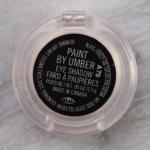 MAC Paint by Umber Eyeshadow