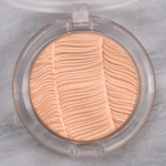 MAC Postmodernist Peach Extra Dimension Skinfinish