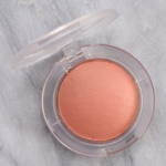 MAC So Natural Glow Play Blush