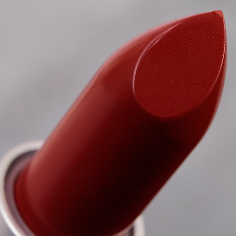 MAC Sugar Dada Lipstick