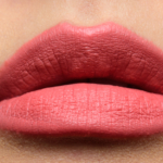 MAC Sugar Sweet Cameo Lipstick