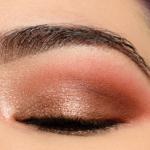 MAC Trompe L'Ol Eyeshadow