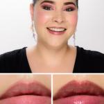 Melt Cosmetics As If Crushed Glitter Lip Gloss