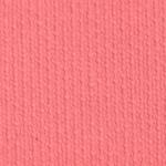 Melt Cosmetics Flamingo Dream Eyeshadow