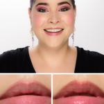 Melt Cosmetics Johnny Rose Crushed Glitter Lip Gloss