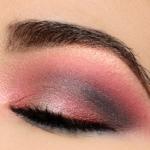 Melt Cosmetics Millennial Pinx 10-Pan Eyeshadow Palette