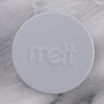 Melt Cosmetics OK Boomer Gel Liner