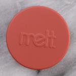 Melt Cosmetics Prissy Gel Liner
