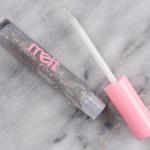 Melt Cosmetics Stupid Cupid Crushed Glitter Lip Gloss