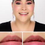 Melt Cosmetics Sucker Crushed Glitter Lip Gloss