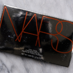 NARS Cool Crush NARSissist Eyeshadow Palette