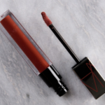 NARS Freestyle Loaded Lip Lacquer