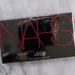 NARS Hot Fix 4-Pan Cheek Palette