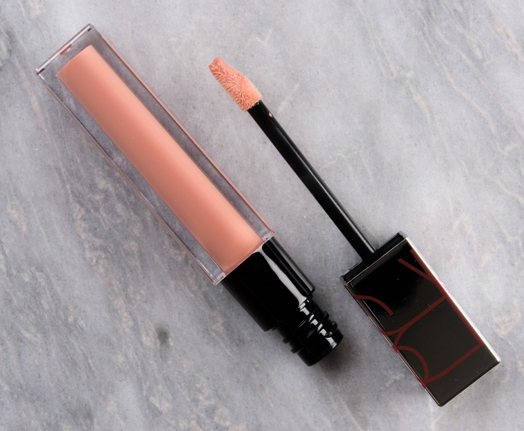 NARS Playin\' Around Loaded Lip Lacquer