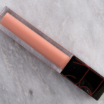 NARS Playin' Around Loaded Lip Lacquer