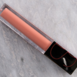NARS Young Hearts Loaded Lip Lacquer