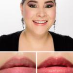 Natasha Denona Duo Chrome Coral Lip Oh-phoria