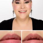 Natasha Denona Mauve Lip Oh-phoria