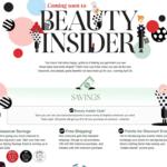 Sephora Beauty Insider   Reward Program Changes for April 2020