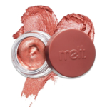 Melt Cosmetics Modern Love Collection for Spring 2020