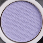 Sugarpill Baby Doll Pressed Eyeshadow