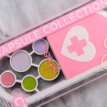 Sugarpill Capsule Collection C1 Capsule Collection