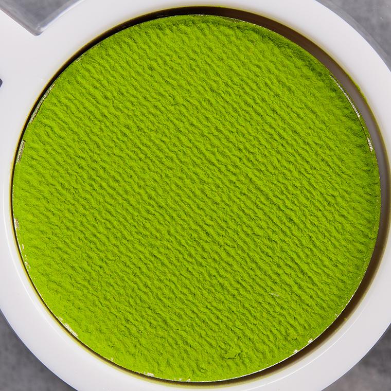 Sugarpill Radiate Pressed Eyeshadow